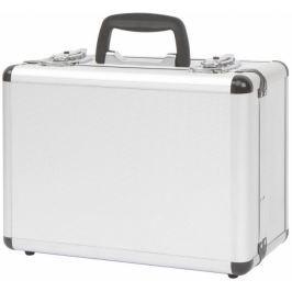 Viso Hliníkový kufr s pěnovou výplní STC911P