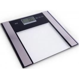 ECG Osobní váha OV 124