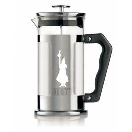 Bialetti French Press 350 ml panáček Bialetti