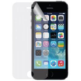 Azuri ochranná fólie, iPhone 5/5S/SE, 2 ks