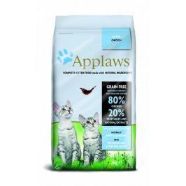 Applaws Kitten Chicken 7,5kg