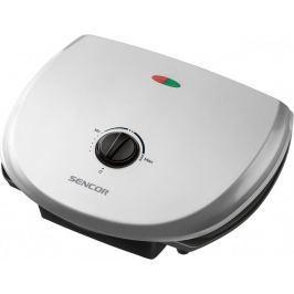 Sencor SBG 3701 SL