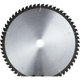Scheppach Pilový kotouč univerzální + řezání kovu TCT 255/30/2,2 48 zubů Doplňky do domácnosti
