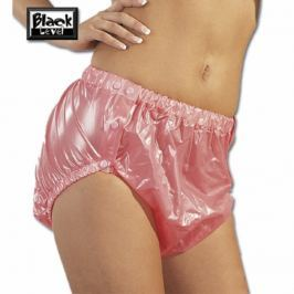 Plenkové kalhotky - Windelslip (L/XL)