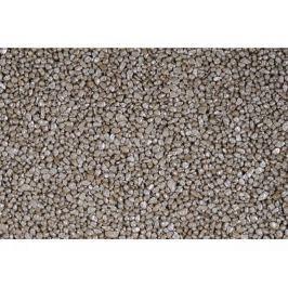 TOPSTONE Kamenný koberec perleť Bronze Interiér hrubost zrna 2-5mm