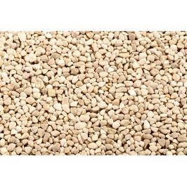 TOPSTONE Kamenný koberec Botticino Interiér hrubost zrna 4-7mm