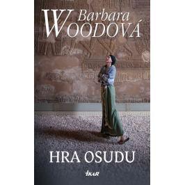 Woodová Barbara: Hra osudu