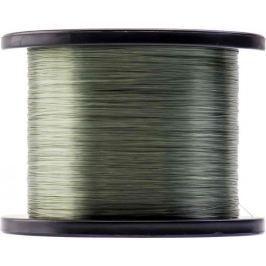 ProLogic Vlasec XLNT HP Moss Green 1000 m 0,35 mm, 8,1 kg