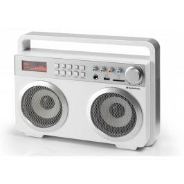 AudioSonic RD-1559 Doplňky do domácnosti