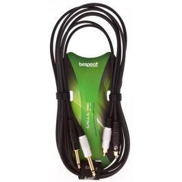 Bespeco EAY2JR500 Propojovací kabel
