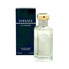 Versace Dreamer - EDT 50 ml