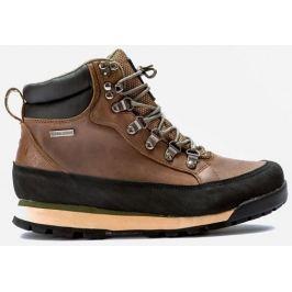 Navitas Boty Hiker Boots 45