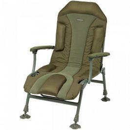 Trakker Křeslo Levelite Long Back Chair
