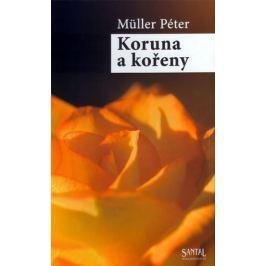Müler Péter: Koruna a kořeny