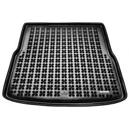REZAW-PLAST Vana do kufru, pro VW Golf V Variant z let 2007-2009 a VW Golf VI Variant z let 2008-2013, černá