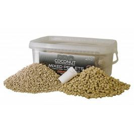 Starbaits Pelety Probiotic Mix 2 kg pineapple