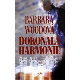 Woodová Barbara: Dokonalá harmonie