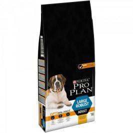 Purina Pro Plan Large Adult Robust OPTIBALANCE 14kg