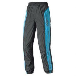 Held nepromokavé kalhoty VAPOUR vel.3XL černá/modrá