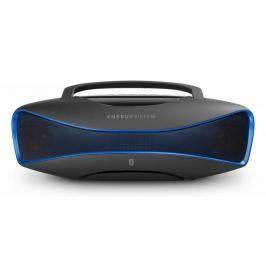 Energy Sistem Music Box BZ6 Bluetooth