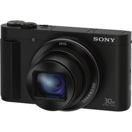 Sony CyberShot DSC-HX90V Black (DSCHX90VB.CE3)
