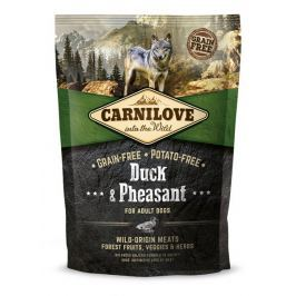 Carnilove Duck & Pheasant for Adult 1,5kg