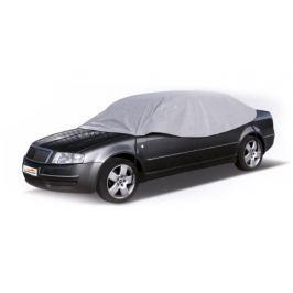 MAMMOOTH Ochranná plachta na automobil, velikost L