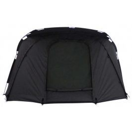 ProLogic Vnitřní Kopule Do Bivaku Commander X1 Bivvy 2man