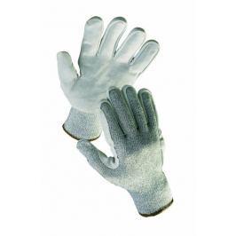 Červa CROPPER MASTER rukavice proti prořezu 7