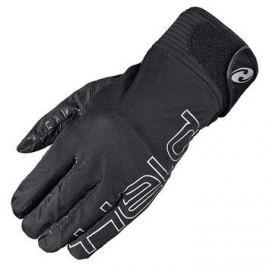 Held nepromokavé návleky na rukavice RAIN PRO SKIN OutDry® vel.10, černá