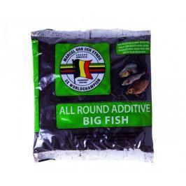 MVDE Posilovač Big Fish 250 g 250 g
