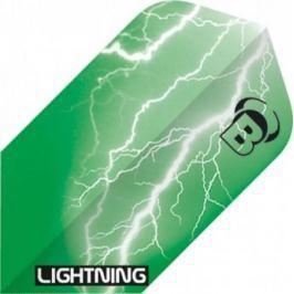 Bull's Letky Lightning 51257