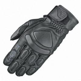 Held rukavice EMOTION EVO vel.6, černé, kůže, letní