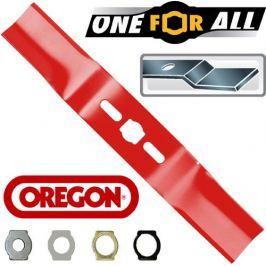 Oregon Univerzální tvarovaný nůž 52,7 cm