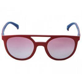 Adidas Sluneční brýle AOR003.053.021