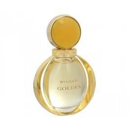 Bvlgari Goldea - EDP TESTER 90 ml