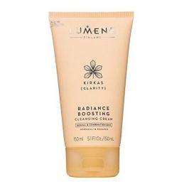 Lumene Rozjasňující čisticí krém pro normální a smíšenou pleť Cleansing (Radiance Boosting Cleansing Cream)