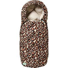 VOKSI Design by Voksi Stroller bag, Going Leopard