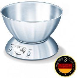 Beurer kuchyňská váha BEU-KS54