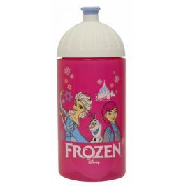 Karton P+P lahev Fresh Bottle Frozen
