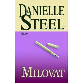 Steel Danielle: Milovat