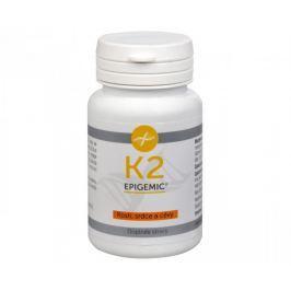 Epigemic Vitamin K2 Epigemic 60 kapslí