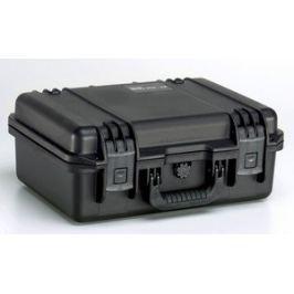 STORM CASE Box STORM CASE IM 2100 s pěnovou výplní