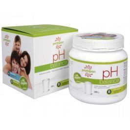 Herbo Medica Protopan® pH balance 300 g Kůže, vrásky