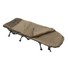 ProLogic Spacák Thermo Armour 3S Sleeping Bag