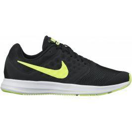Nike Downshifter 7 (GS) Running Shoe 35.5