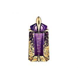 Thierry Mugler Divine Ornament - EDP (plnitelná) 60 ml
