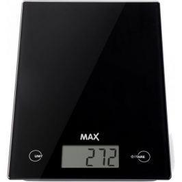 MAX Digitální kuchyňská váha (MKS1101B)