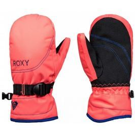 Roxy Rx Jett So Gi M G Grapefruit Neon M