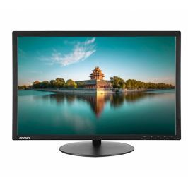 Lenovo ThinkVision T2254 (60F6HAT1EU)